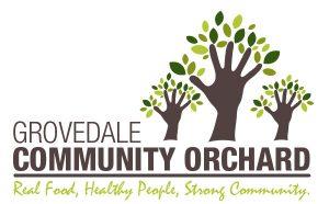 orchard_logo