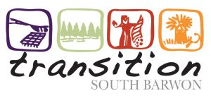 Transition South Barwon Logo